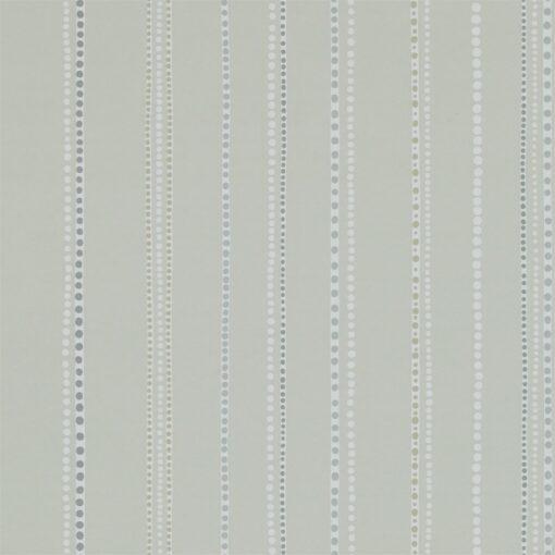 DPAV214749_zoom