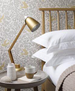 Larksong WP Bedroom Detail_DM_med