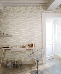 Papavera Milla Wallpaper