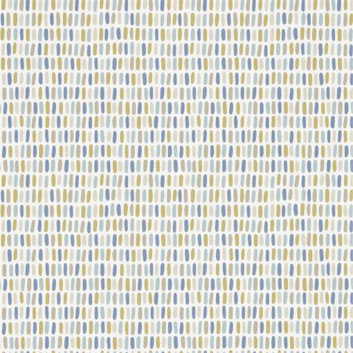 NNOU111528_zoom