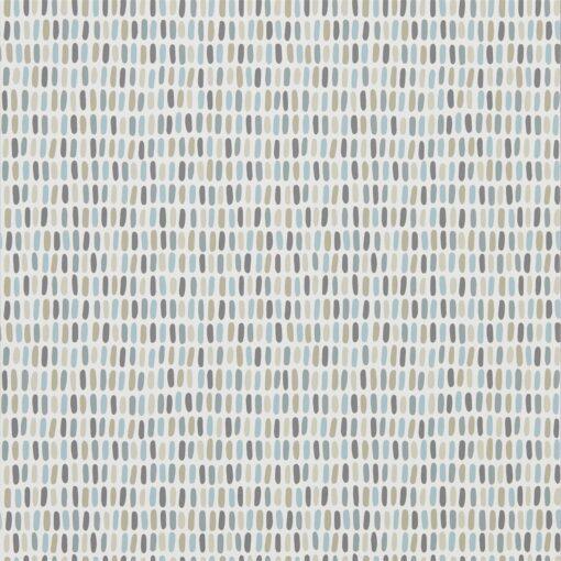 NNOU111529_zoom