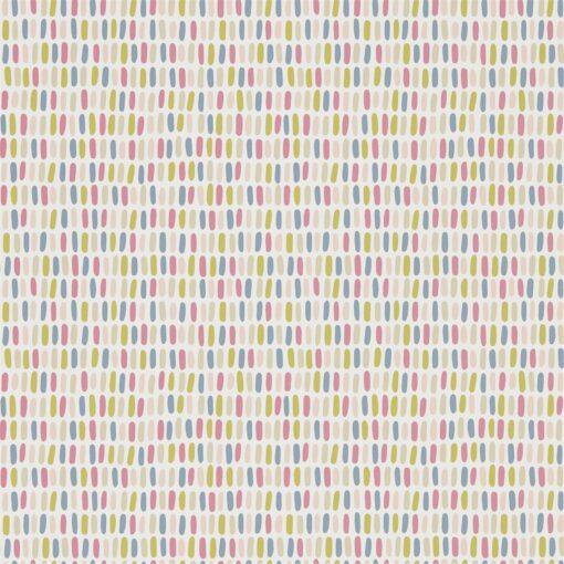 NNOU111530_zoom