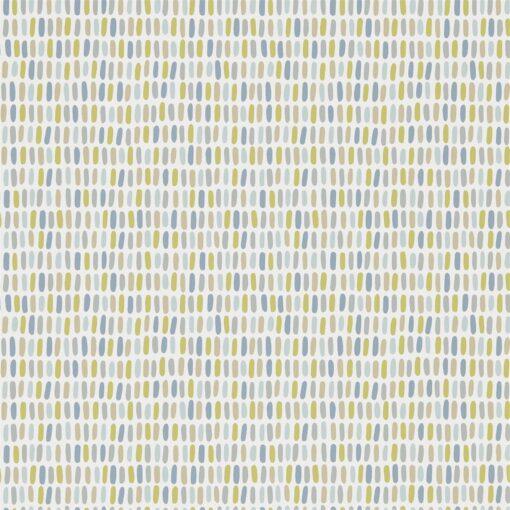 NNOU111531_zoom