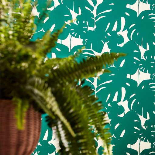 Arizona wallpaper from Scion's Nuevo Collection