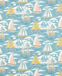 Sailor wallpaper in Pacific