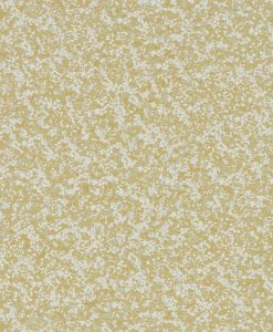 Coral wallpaper from the Anthology 05 Collection in Citrus and Vanilla
