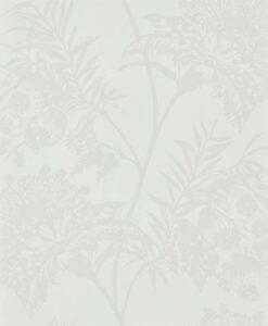 Bavero wallpaper in shell