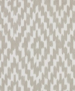 Uteki wallpaper in Raffia