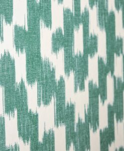 Uteki wallpaper From the Japandi Collection