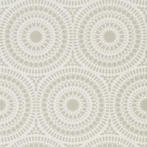 Candencia Wallpaper from the Paloma Collection in Gold