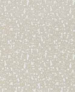 HPUT111906 Lucette Wallpaper in Pearl