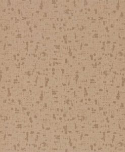 HPUT111914 Lucette wallpaper in Bronze