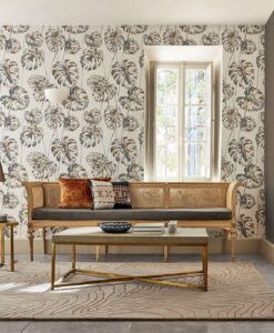 Kelapa wallpaper from the Zapara Collection