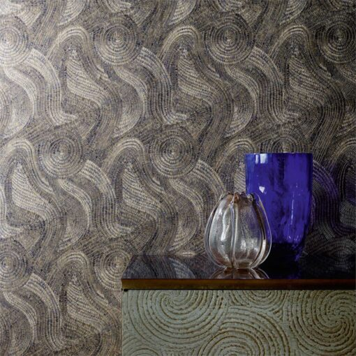 Hawksmoor Wallpaper by Zophany