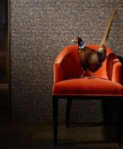 Icarus Wallpaper from the Kempshott Collection