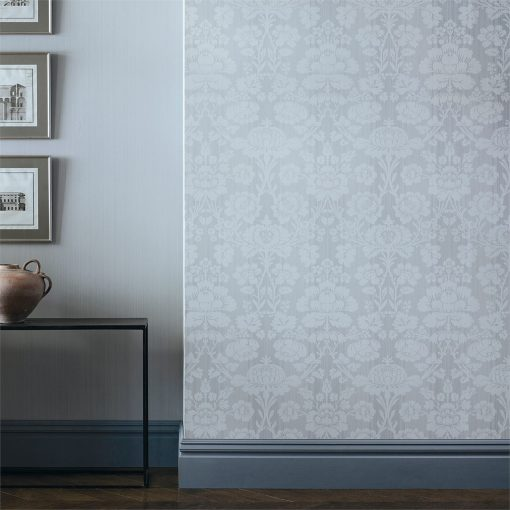 Beauvais wallpaper from Damask Wallpapers by Zophany