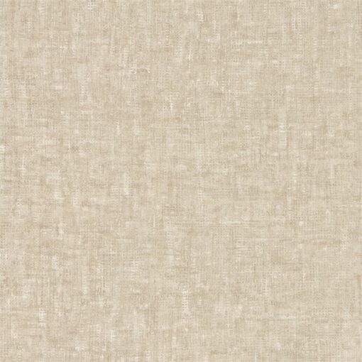Lienzo wallpaper from the Tresillo Collection by Harlequin in Hessian