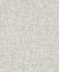 Lienzo wallpaper from the Tresillo Collection by Harlequin in Smoke