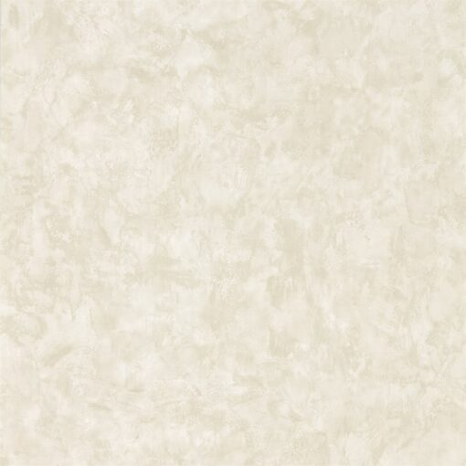 Yeso Wallpaper from the Tresilio Collection by Harlequin in Limestone