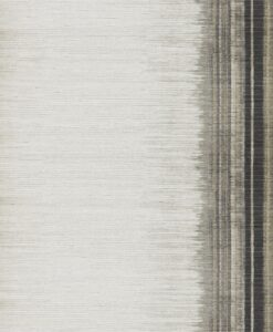 Distinct Wallpaper from the Momentum 04 Collection in Flint