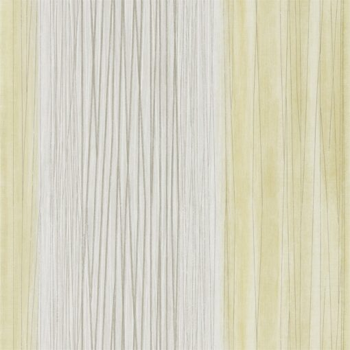 Zenia wallpaper from the Momentum 04 Collection in Linden