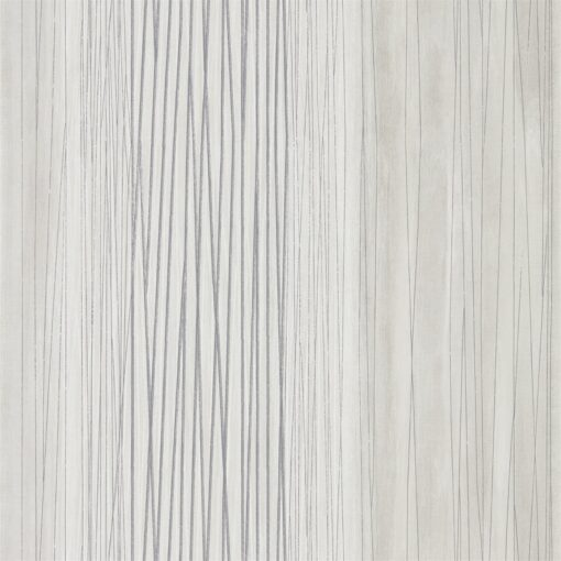 Zenia wallpaper from the Momentum 04 Collection in Stone