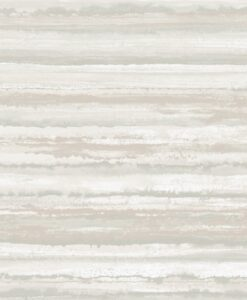 Therassia Wallpaper from the Definition Collection by Anthology in Travertine