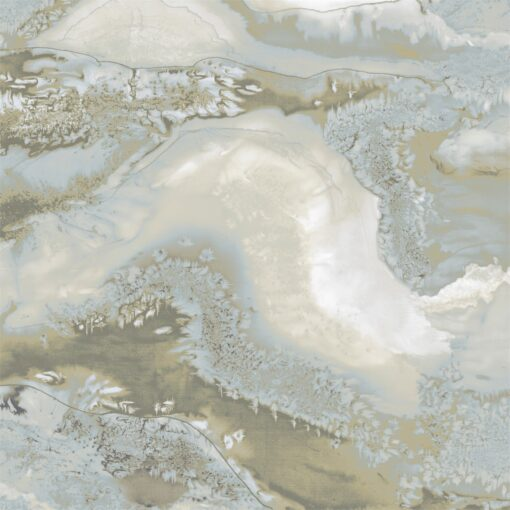 Obsidian wallpaper from the Definition Collection by Anthology in Jasper