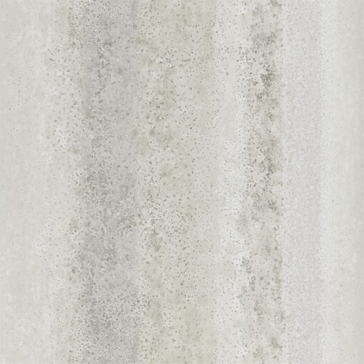 Sabkha wallpaper from the Definition Collection by Anthology in Smoky Quartz