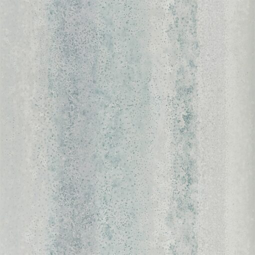 Sabkha wallpaper from the Definition Collection by Anthology in Larimar