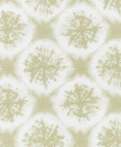 Nihan Wallpaper from the Anthozoa Collection in Linden