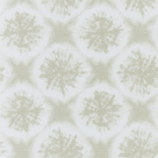 Nihan Wallpaper from the Anthozoa Collection in Sand