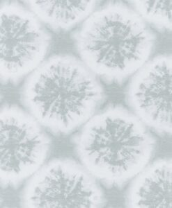 Nihan Wallpaper from the Anthozoa Collection in Mineral