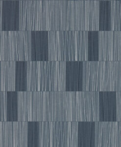 Echo Wallpaper from the Entity Collection in Kohl & Onyx