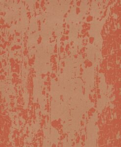 Eglomise Wallpaper from the Lucero Collection by Harlequin in Ayer & Gilt
