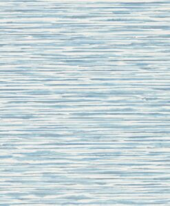 Bayou wallpaper from Waterperry Wallpapers in Ocean