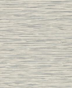 Bayou wallpaper from Waterperry Wallpapers in Slate