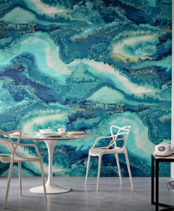 Obsidian wallpaper from the Definition Collection by Anthology