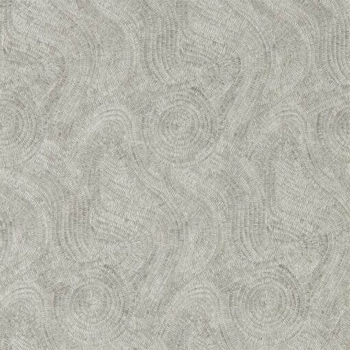 Hawksmoor Wallpaper by Zophany in Greystone