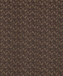 Manuka Plain Wallpaper by Zophany in Burnished Gold