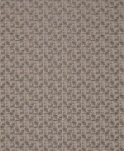 Manuka Plain Wallpaper by Zophany in Walnut