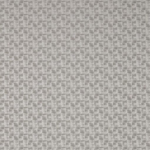 Manuka Plain Wallpaper by Zophany in Silver