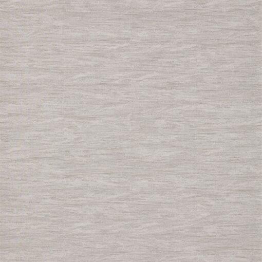 Kempshott Plain Wallpaper by Zophany in Stone