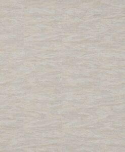 Kempshott Plain Wallpaper by Zophany in Pearl