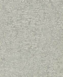 Weathered Stone Plain from the Kempshott Collection in Graphite
