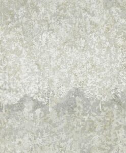 Belvoir Wallpaper from the Kempshott Collection in Mineral