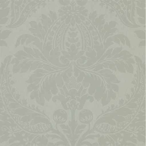 Malmaison Wallpaper by Zophany