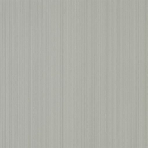 Strie Wallpaper in Logwood Gray