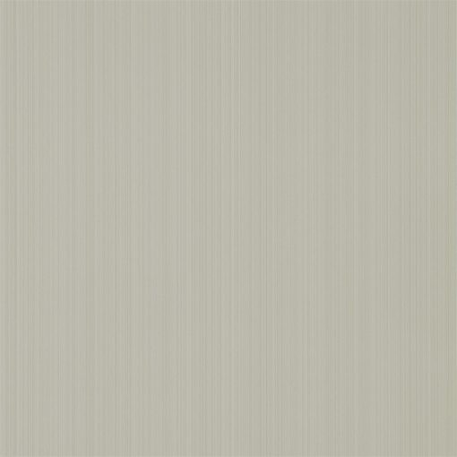 Strie Wallpaper in Smoked Pearl