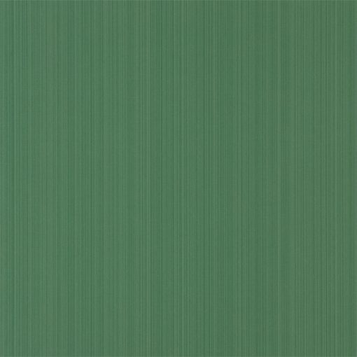 Strie Wallpaper in Malachite
